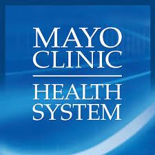 "MayoClinicHealthSys on Twitter: ""Dr. Adela Taylor, a Mayo Clinic ..."
