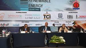 renewable energy 28 september