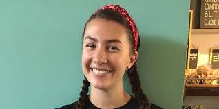 East Toronto teen pens cookbook to raise funds for Me to We trip to Ecuador  | Toronto.com