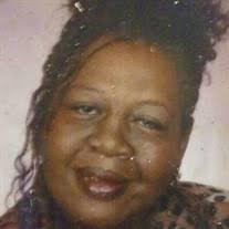 Mrs. Gwendolyn Johnson Obituary - Visitation & Funeral Information