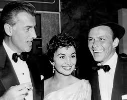 Jean Simmons dies at 80; radiant beauty was known for stunning versatility  - Los Angeles Times