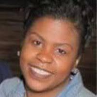 Priscilla Jackson - Brewery Worker - MillerCoors   LinkedIn
