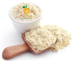 sunflower seed protein manufacturer 4