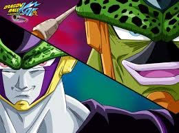 cell 4k ultra hd wallpaper background