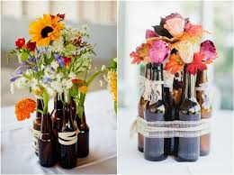 20 wine bottle decor ideas to steal for