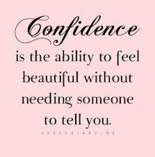 Pin by Addie Perry on Random   Confidence quotes, Words, Quotes