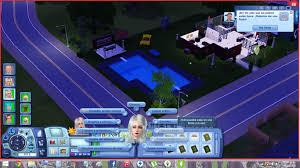 No Me Deja Hacer Fiestas Problemas De Los Sims 3 Actualidad Sims