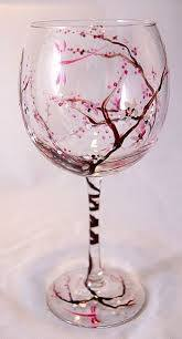 65 best beautiful wine glasses images