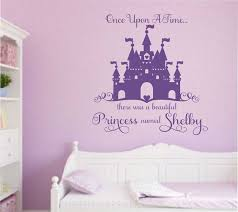 Baby Girl Anastasia Room Google Search Girls Wall Decals Princess Room Decor Vinyl Wall Lettering