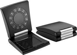 Samsung Serene Specs - Technopat Database