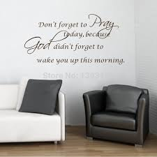 Living Room Wall Art Quotes Quotesgram