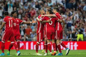Bayern Monaco, nella nuova stagione si cambia stile: Adidas si ...