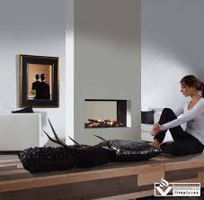 element4 from vancouver gas fireplaces