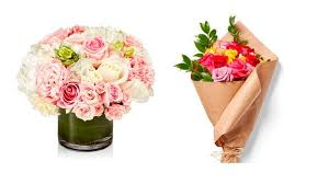 best flower delivery services for 2020