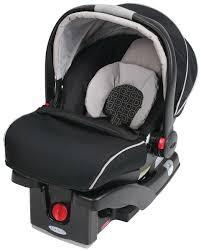 graco snugride connect 35 infant