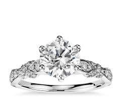 ambador diamond jewelers