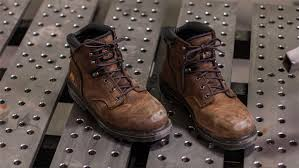 20 best work boot brands for men the