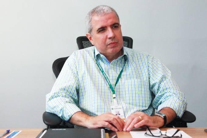 "Resultado de imagem para ANTONIO JOSÉ MOTA"""