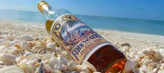 52 amazing caribbean rum drinks and how