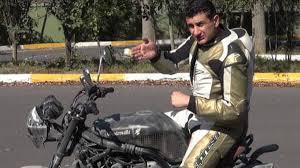 Barkın Bayoğlu hayatını kaybetti! Altın elbiseli adam - Haberler ...