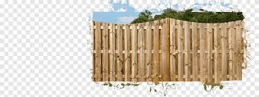 Fence Wood Deck Yard Chain Link Fencing Fence Building Outdoor Structure Png Pngegg