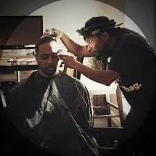 78222 hair stylists barbers