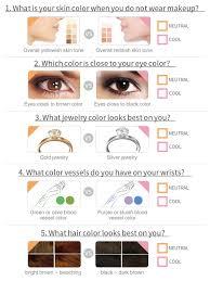 bb cushion whitening laneige makeup