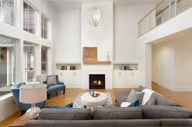 popular neutral paint colors to boost