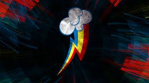 best 47 rainbow dash background hd on
