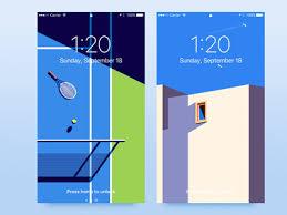 desktop wallpaper designs themes