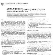 astm c 1170 91 pdf free
