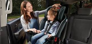 best convertible car seats of 2019 with