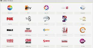 Beyaz Tv Canlı yayınını HD kalitede donmadan 7/24 kesintisiz izleyin ayrıca  yayın akışı,reyting ve frekans bilgileride web sitemizde mev…