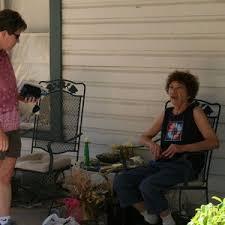 Frieda Smith Obituary - Oakland, Oregon - Tributes.com