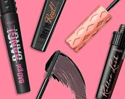 benefit cosmetics luxury makeup boots