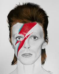 why aladdin sane is david bowie s most