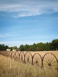 Wordless Wednesday Wagon Wheels Photo Energy Art That Captures You