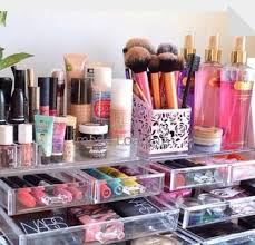 makeup and hair beauty s