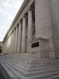 File:Colorado - Byron White United States Courthouse ...