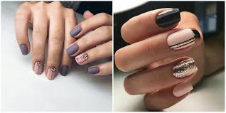 top 11 ideas for winter nail colors