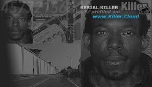 Killer: Vincent Johnson - The Brooklyn Strangler, The Williamsburg ...