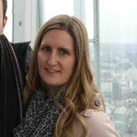 Abbie Pearce - Graduate Structural Engineer - HAYDN EVANS CONSULTING  LIMITED | LinkedIn