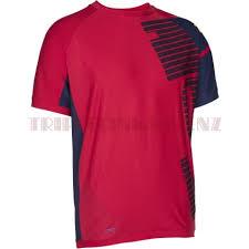 featuring mens short sleeve jersey