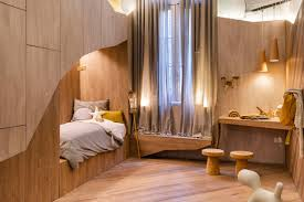 Kids Room Ideas Which Embody Style And Function Nonagon Style