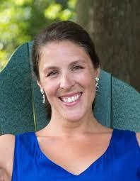 Dawn Johnson Counselor, Counseling, Postpartum Anxiety postpartum  Depression - Washington, DC 20036, Dupont Circle