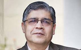 Interview with Prashant Mehra, Chief Architect of Social Inclusion,  Mindtree - The Hindu BusinessLine