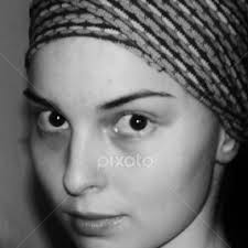 Abigail Marshall's Profile - Modesto, CA, US | Pixoto