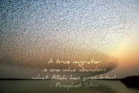 happy maal hijrah submitted by sakiinah best islamic quotes