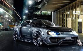 super sports car wallpaper hd car