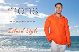 men s beach wedding attire island
